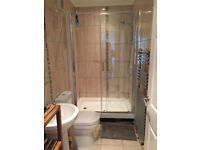 3 bed end terraced for rent,