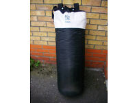 Heavy Punch Bag for Sale.