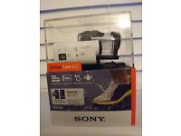 Sony Action Camera. HDR AZ1 Action Cam Mini with Wi-Fi *REDUCED*