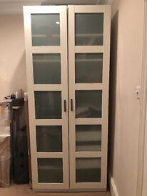 2X Large Ikea PAX