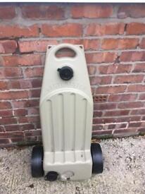 Brand new wastemaster bargin £30