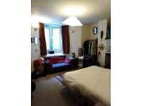 Greenbank Large unfurnished room in 3 storey house . Share with 3 others Available from 6th October