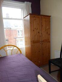 Heaton - Best Value Single room - all bills in!