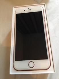 Apple iPhone 6s 64GB *Apple Warranty*