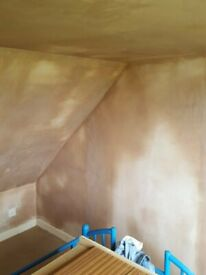 any size room £250) materials included,Renfrewshire Glasgow,