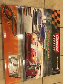 Carrera Go Power Grip Race Set