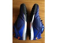 Men's Nike Football Shoes Size 11. Worn once