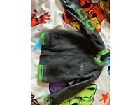 Boy's age 3 & 4-5 bundle of clothes - ZARA & RIVER ISLAND - LIKE NEW*** worth £120