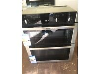 Neff Built in Oven New and Unused