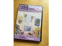 Crafters Companion cd rom - 3D Builder
