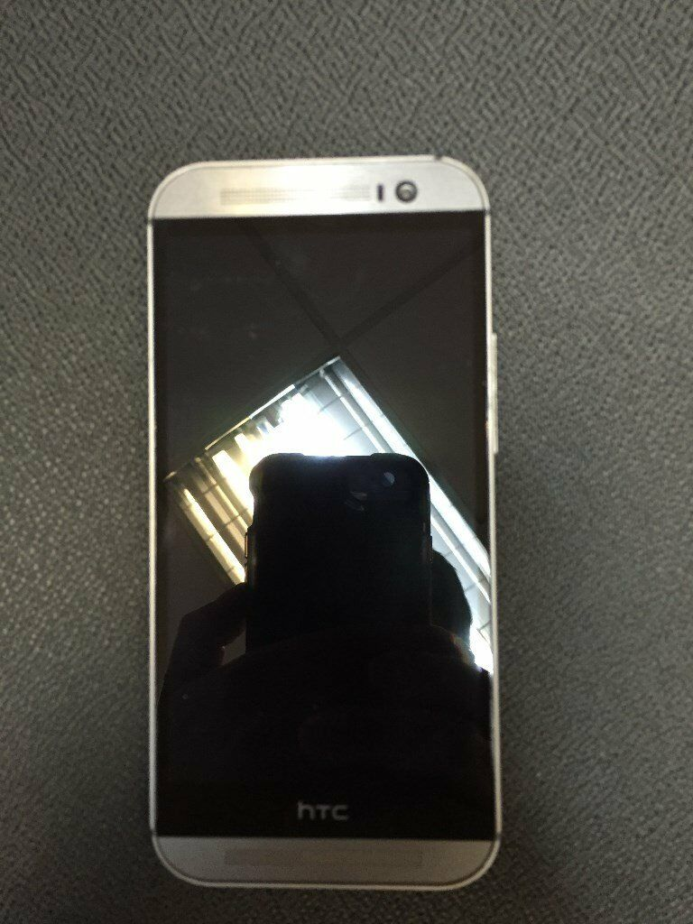 HTC ONE GOLD 32GB UNLOCKEDin Essington, West MidlandsGumtree - HTC ONE UNLOCKED IN GOLD 32GB COLLECTION FROM OUR STORE FOR TOTAL PEACE OF MIND RECEIPT WILL BE PROVIDED TEL 01922 628885