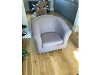 Great condition armchair