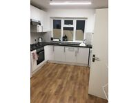 *Double room available in a 4 bedroom house in Seven Sisters N15 6JS £150 per week