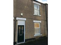 Lovely 2/3 bedroomed property in Chilton LOW FEES DSS WELCOME