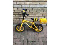 Kids Bicycle £10