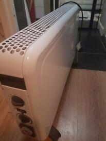 Blyss Convector Heater