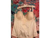 Brand new Bhs wedding underwear