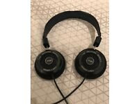 Grado Labs SR80 headphones