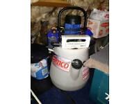 Kamco power flush cf30