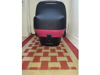 I have a baby car seat for sale in excellent condition for 60