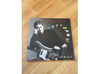 All The Best Paul McCartney Vinyl