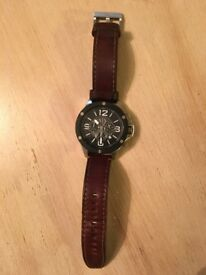 Armani Exchange Mens Watch AX1509