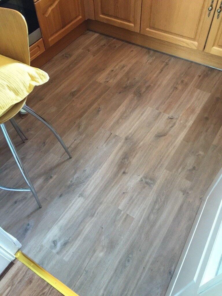 Laminate Floor Er From 4m