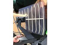Indoor Aerial Booster