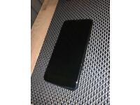Brand new iPhone 11 Pro Max