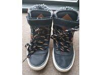 Boys Next Boots size 13