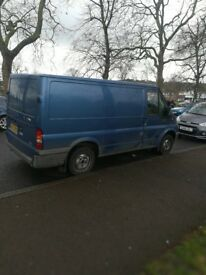 Cheap price quick sale urgent sale need to go not start NO drive spear or repair long mot clean in
