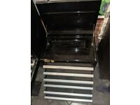 Halfords Advanced Tool Chest