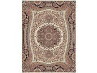 Persian rug (2meter * 3meter)