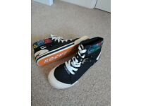 Rocketdog trainers size 6