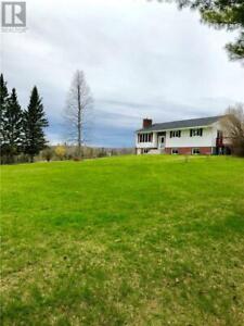 99 Fairview AVE Hillsborough, New Brunswick