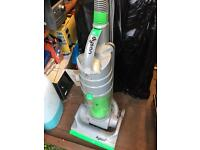 Dyson hoover vacuum cleaner x 2 dc04 dc07