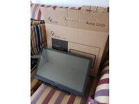 Graphics Tablet XP-Pen 22 inch Brand new Wimborne near Poole/Bournemouth/ BH21