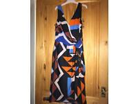 Size 8 women's next dress