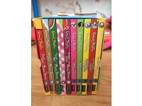 Edith blyton collection