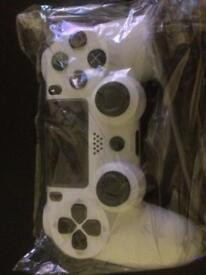 Ps4 New Controler