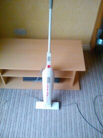 Bissell magicbroom