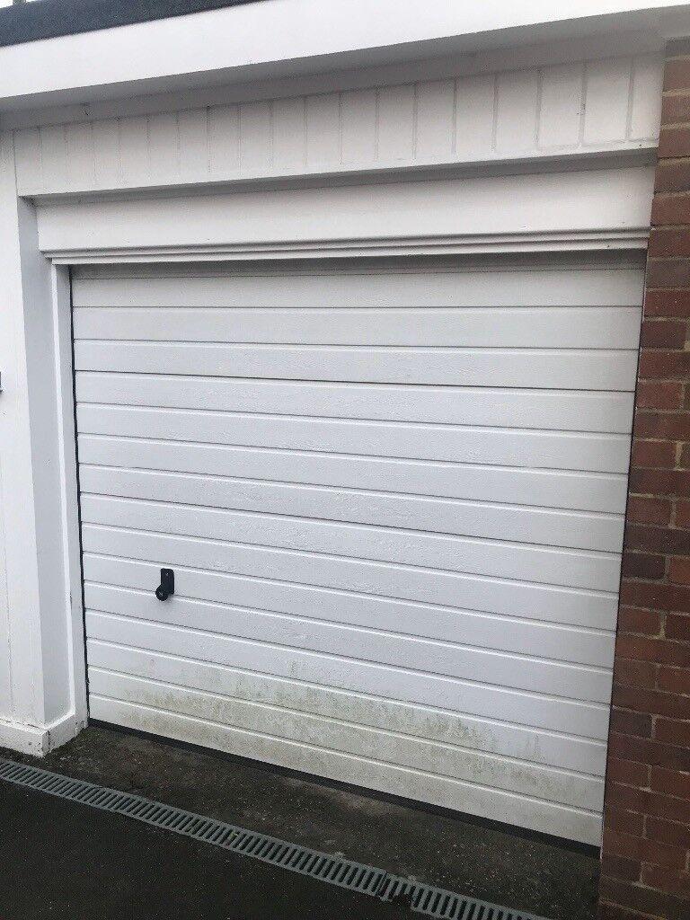 Garage Doors Hormann In Farnham Surrey Gumtree