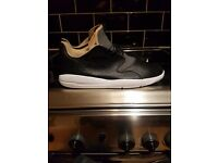 BRAND NEW NO BOX NIKE AIR JORDAN SIZE 10