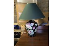 Large Table lamp