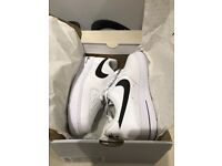 Nike Air Force 1 Trainers size 7
