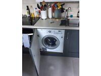 AEG built in washer dryer orig £699!