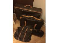 Louis Vuitton Selection!