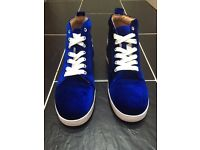 Christian Louboutin Men's Trainers