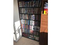 DVD/CD Media Unit