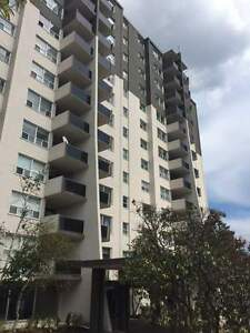 Peel Towers - 2 Bedroom Apartment for Rent